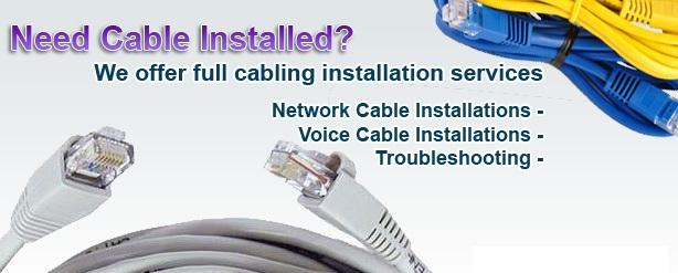 web_cables