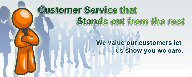 web_customer_service